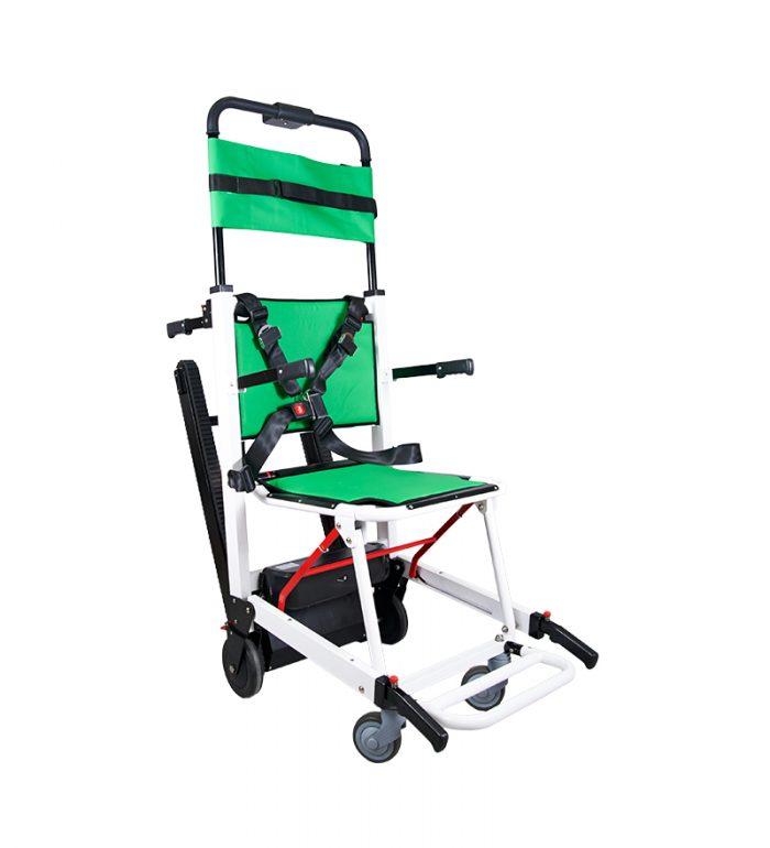 krzesło ewakuacyjne everest